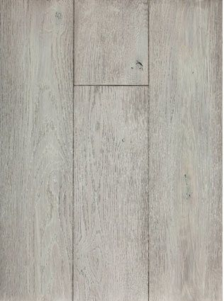 Lv Wood A Nice Light Grey Floor With A Touch Of White