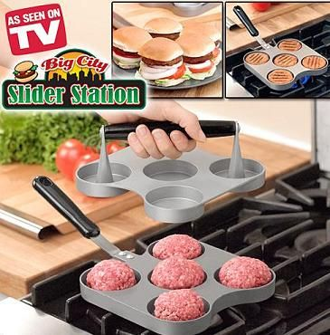 24 best As seen on TV images on Pinterest | Cooking appliances ...