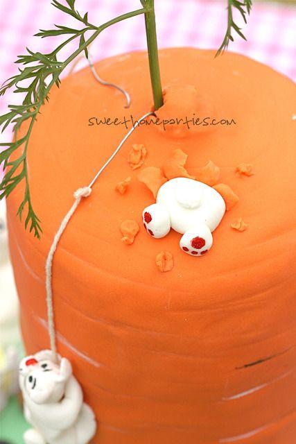 easter cake!!!!!!!!!!