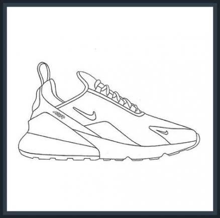Povecati Ego Odvojeni Chaussures Nike Dessin Creativelabor Org
