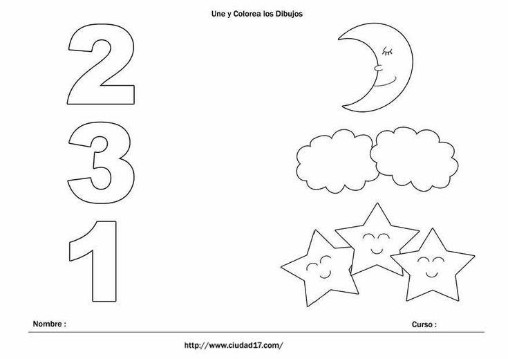 ficha-preescolar  pagina web infantil