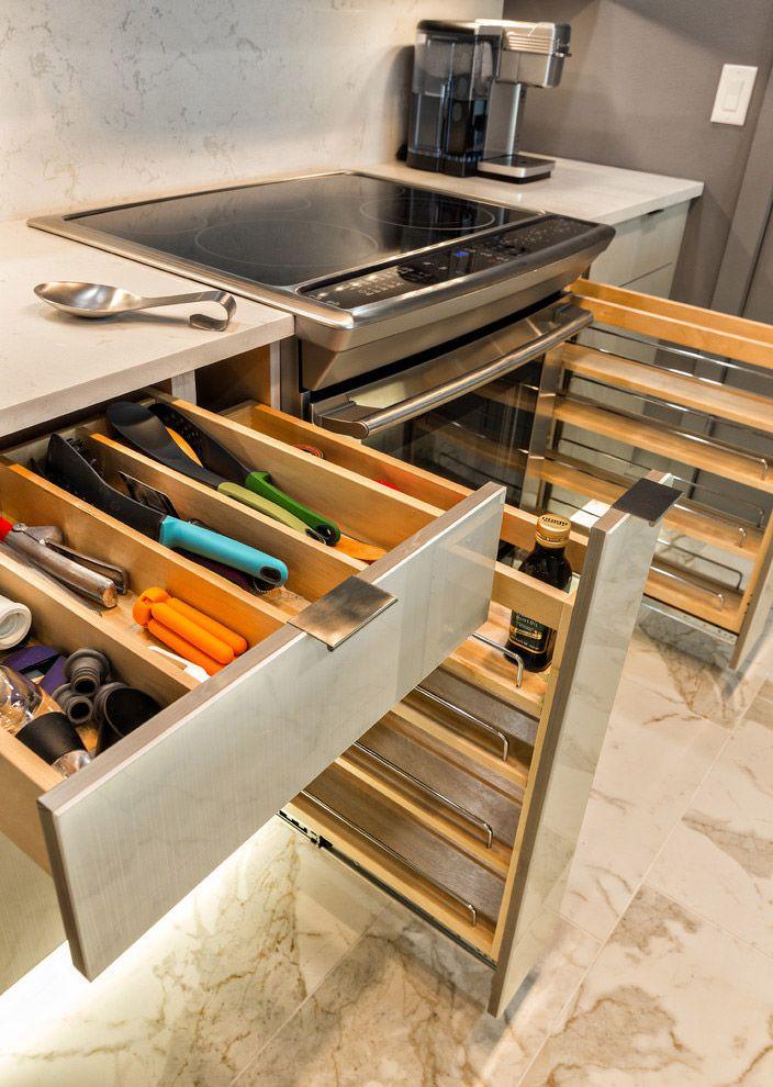 cozinha-pequena (25)