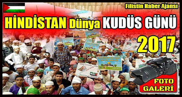 #dünya kudüs günü #dünya kudüs günü 2017 #dünya kudüs günü hindistan #hindistan 2017 kudüs günü #hindistan kudüs günü #india quds day #kudüs günü foto #kudüs günü yürüyüşü #quds day 2017 #quds day india 2017