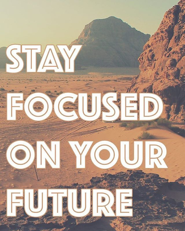 Keep your future in sight and you'll keep fighting. - If you are feeling frustrated with school or with work you have lost sight of your future. The frustration is short term so is this challenge. Keep looking forward. Don't give up. Stay focused. - #NIXYOURLIMITS        #fbla #fccla #highschooltips #collegehacks #collegetips #skillsusa #studytips #motivation #deca #student #inspiration #success #leadership #studentlife #millennial #highschool #college #collegelife #studentleader #homework…