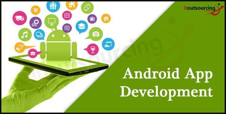 #ItOutsourcingChina is world's leading #Android #Application #Development #Company specialized in #Mobile #App Development , #Web, #eCommerce, #Magento Development, #CMS Development, #SEO.