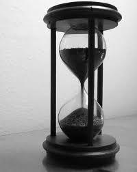 parejasparejasparejas: Necesito tiempo...