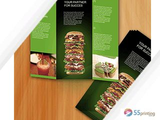 You should use leaflets since your main marketing device since they are not restricted to just one style of incorporate.