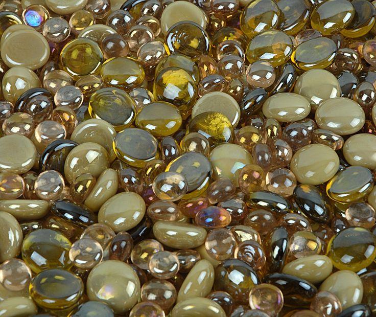 17 Best images about gold vase fillers on Pinterest
