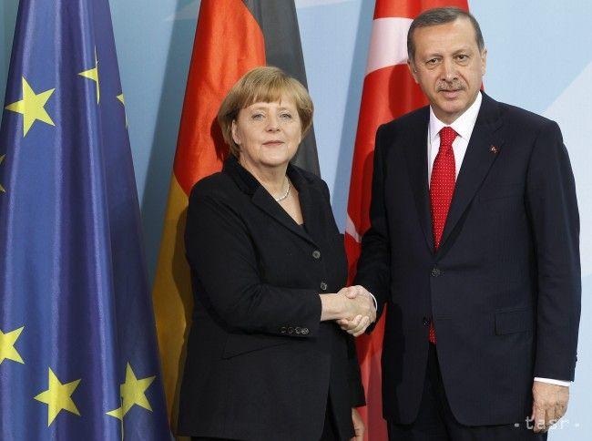 Nemeckí poslanci môžu navštíviť vojakov na základni NATO v Turecku - Zahraničie - TERAZ.sk