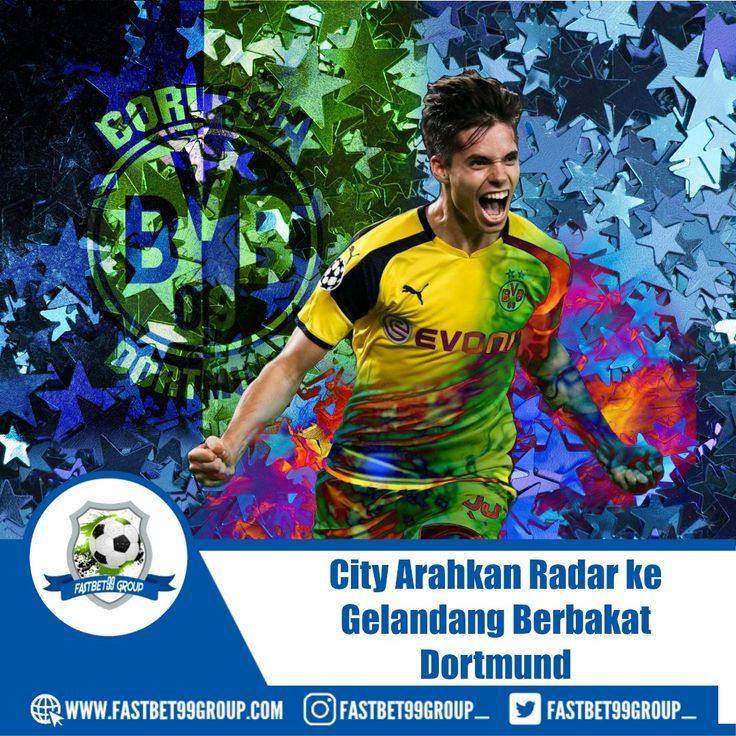 #Manchester #City #diklaim #tengah #mengamati #situasi #gelandang #Borussia #Dortmund #Julian #Weigl #manchester #city #premier #league #bundesliga #borussia #dortmund #julian #weigl