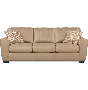 Best Felice Sofa Leather Furniture Sets Living Rooms Art 640 x 480