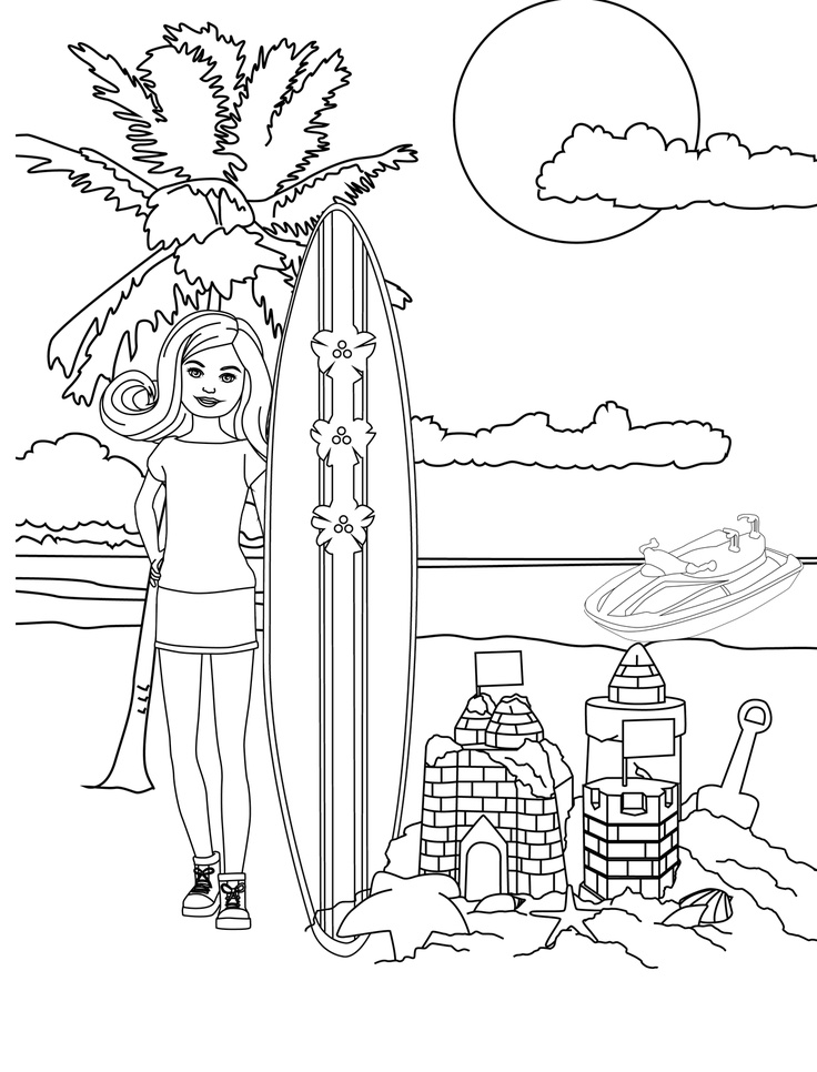 Walmart Coloring Books Coloring Pages