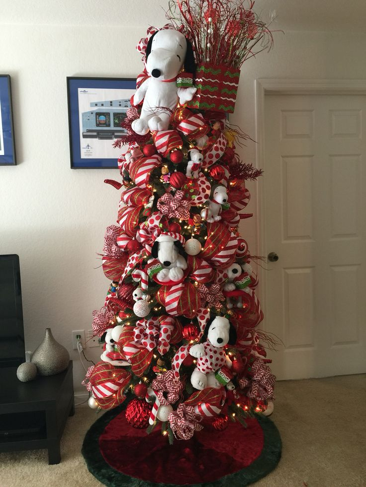 21 Best Christmas Trees Images On Pinterest Christmas
