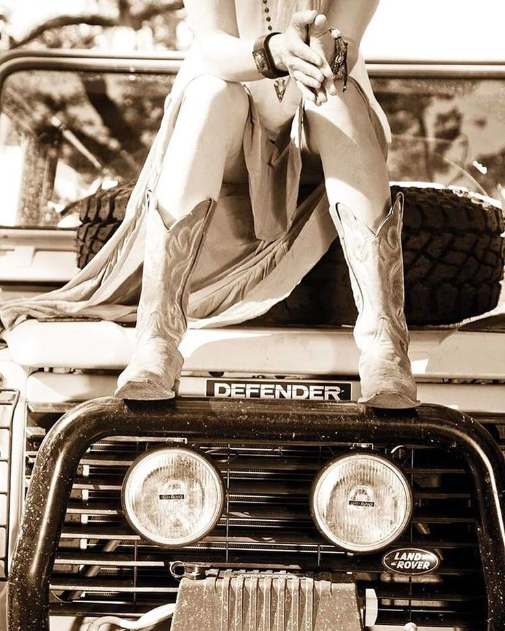 419 Best Land Rover Images On Pinterest: 765 Best Land Rover Ladies Images On Pinterest