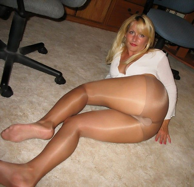 Against. You Japan wife pantyhose torrent improbable!