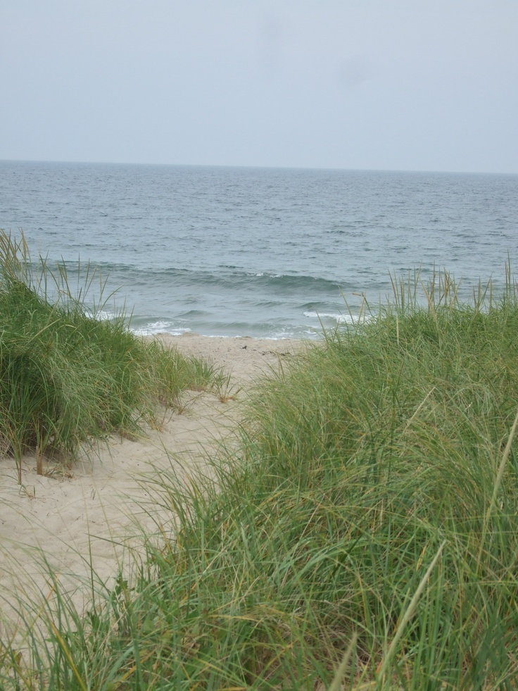 32 Best Images About Hampton Beach, NH On Pinterest
