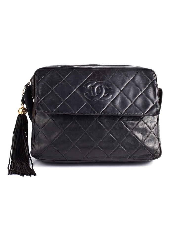 Designer Fake Handbags From China Whole Guess Online Aaa