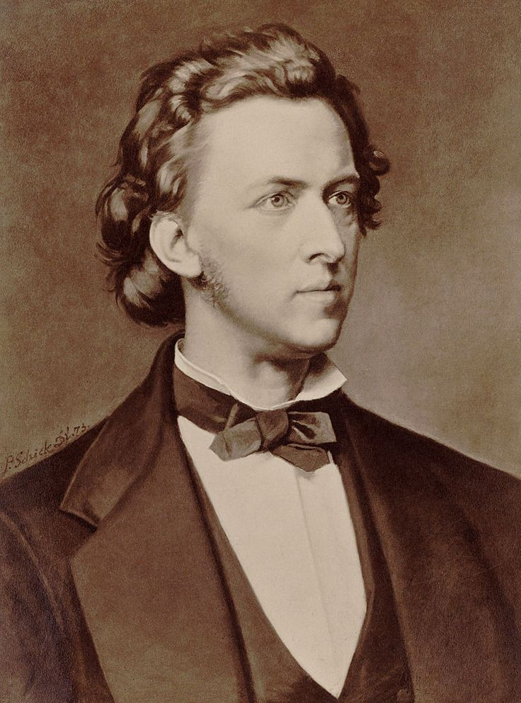 Frédéric Chopin – 167th anniversary of his death • http://facesofclassicalmusic.blogspot.gr/2016/10/frederic-chopin-167th-anniversary-of.html