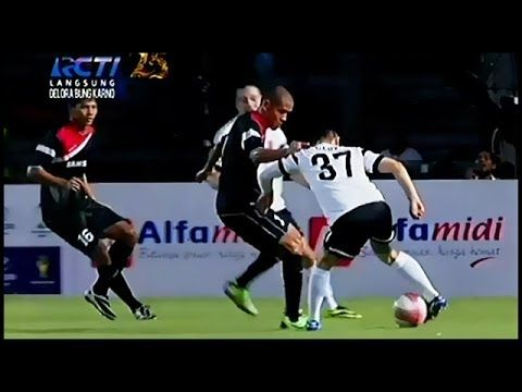 nice  #140602 #2014 #all #asian #cup #dream #friends #indonesia #ji #man #park #running #star #sung #vs #with Asian Dream Cup 2014 - Indonesia All Star vs. Park Ji Sung & Friends with Running Man [14.06.02] http://www.pagesoccer.com/asian-dream-cup-2014-indonesia-all-star-vs-park-ji-sung-friends-with-running-man-14-06-02/  Check more at http://www.pagesoccer.com/asian-dream-cup-2014-indonesia-all-star-vs-park-ji-sung-friends-with-running-man-14-06-02/