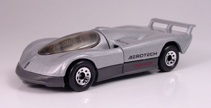 A Matchbox Die Cast Model Of The Oldsmobile Aerotech HD Wallpapers Download free images and photos [musssic.tk]