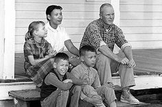 the loving stroy | Richard and Mildred Loving. watched on Netflix. It was a great !!!