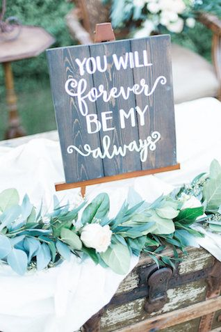 Love quote | Stephanie Ponce Photography