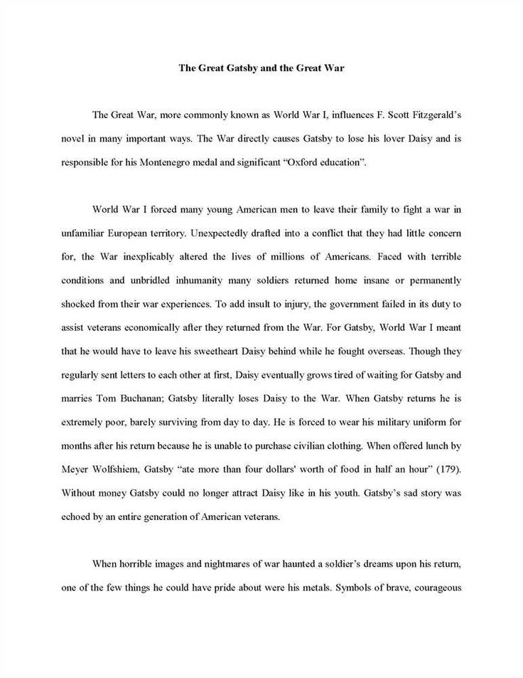 Best 25+ My hero essay ideas on Pinterest My best teacher essay - self assessment essay
