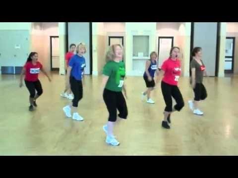 'Chocolate (Choco Choco)'  Coreography dance