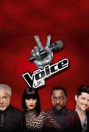 Watch The Voice UK Season 6 Episode 2 FREE Online. No Account Needed or Money ! S6xE2 Free To Watch Online