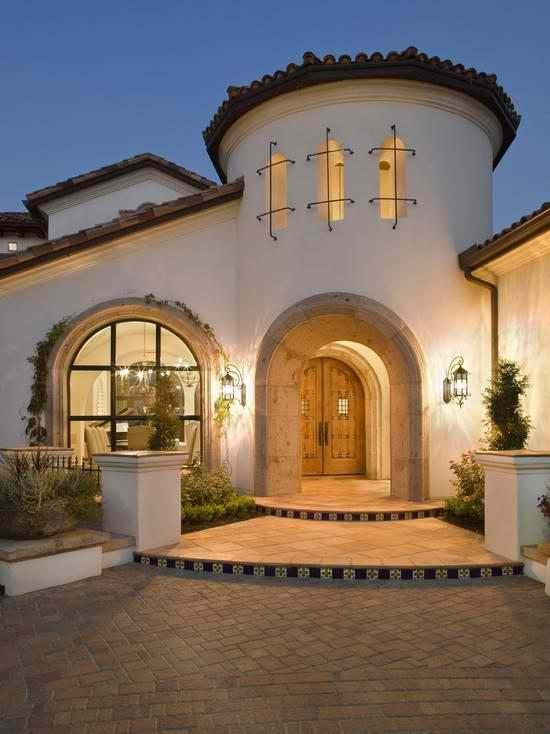 Kb Home Design Studio Rancho Cucamonga   Kb Home Design Center Jacksonville  Fl Home Design