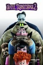 Watch Hotel Transylvania 2 (2015) Online Free Putlocker |Dracula and his friends try to bring out the monster in his half human, half vampire grandson in order to keep Mavis from leaving the hotel. Putlocker - Watch Movies Online Free..2015