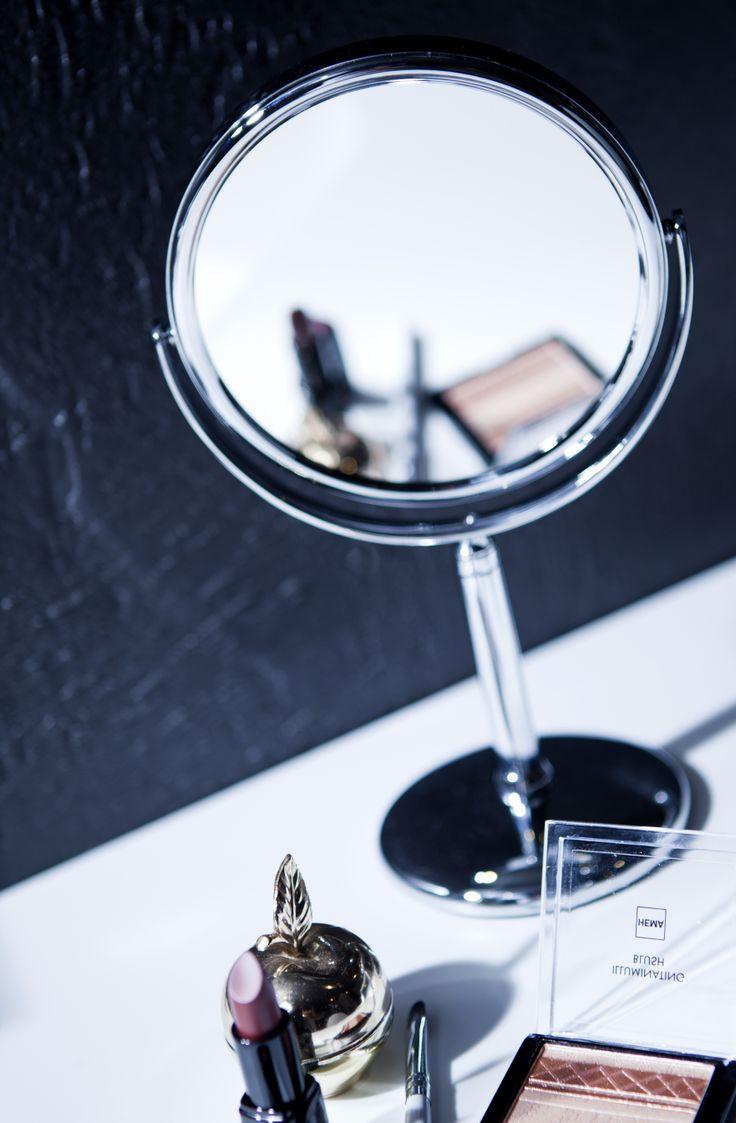 Meer dan 1000 ideeën over Badkamer Make Up Spiegels op Pinterest ...