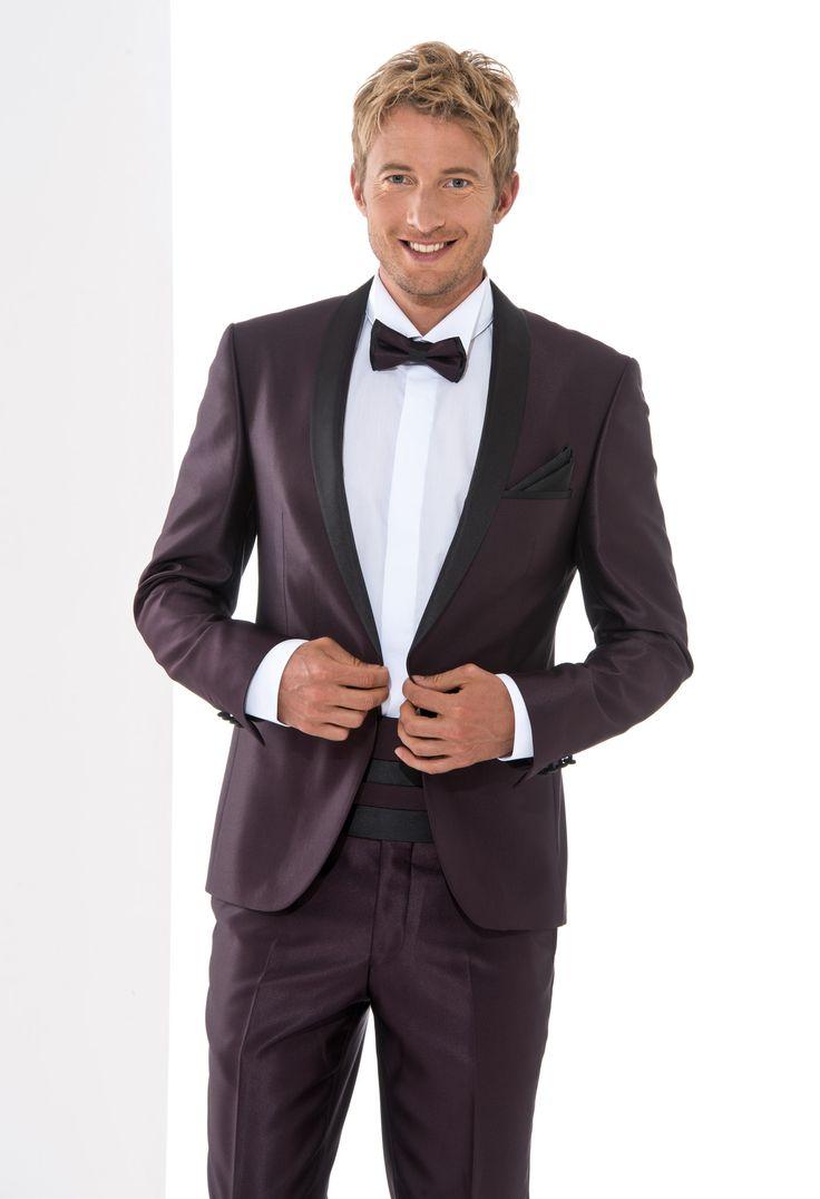 Beau Costume Homme avec best 25+ costume homme mariage 2016 ideas on pinterest | smoking