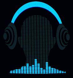 dj´s amor por música electronica