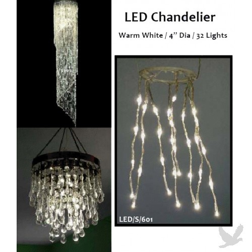 Battery Operated Chandelier With Awesome Battery Operated Outdoor And Indoor Chandelier Decor: 25+ Best Battery Operated Outdoor Lights Ideas On Pinterest