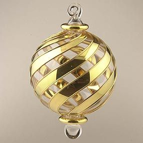 christmas decorations glass ornaments | Traditional Christmas Ornaments : Egyptian jewelry, Egyptian Gits and ...