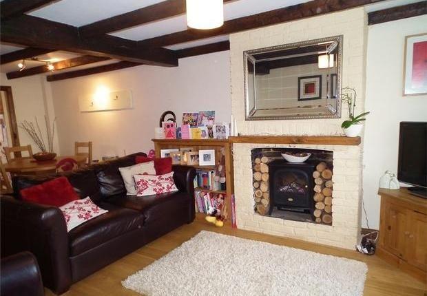 Semi detached house for sale in Burwood Road, Hersham, Walton On Thames, Surrey KT12 - 30939322