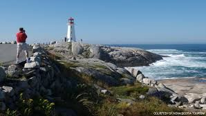 Image result for pictures of queensland beach nova scotia