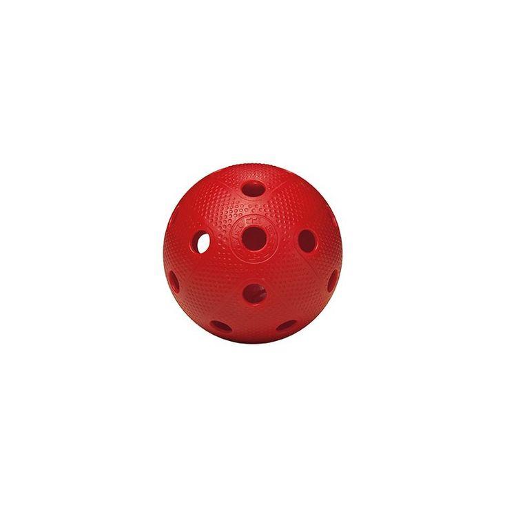 #Unihockey #Fat Pipe #713943 red Fat Pipe Hier klicken, um weiterzulesen.