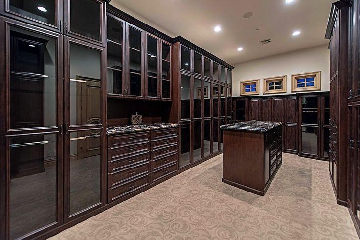1000 ideas about modern closet on pinterest modern for Closet doors las vegas