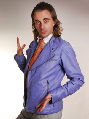 Paul Foot - #standup #comedy