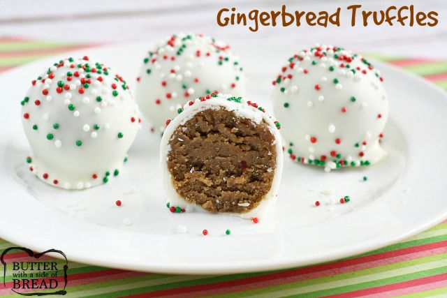 744 best images about X-mas Cookie and Treat Ideas on ...