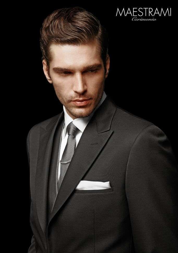 Vestito nero camicia nera glassdoor