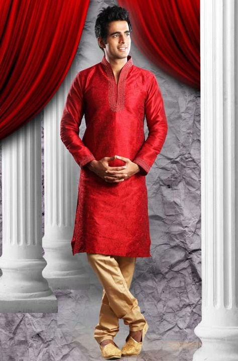 19 best images about men's kurta on Pinterest | Aqua color, Kurta ...