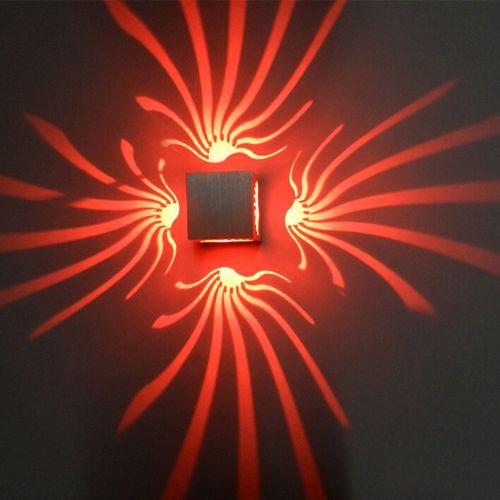 Iluminación-de-aluminio-Llevó-la-Lámpara-de-Pared-Para-La-Decoración-Casera-Con-El-Estilo-de.jpg (500×500)