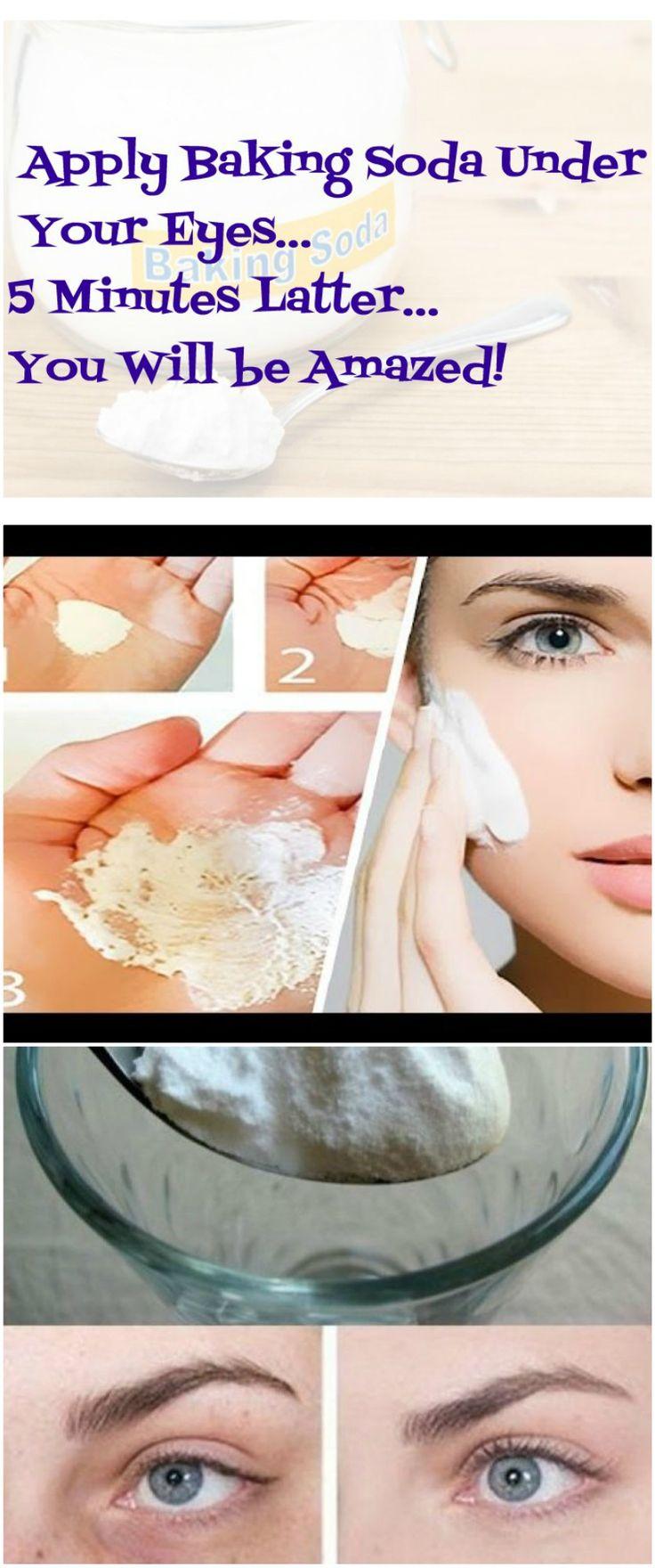 best hair skin care makeup u nails images on pinterest