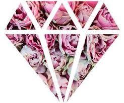 Resultado de imagen para diamante tumblr
