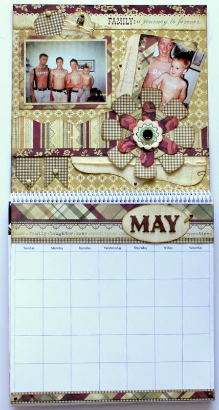 May Calendar Ideas : Best calendar may ideas on pinterest bullet journal
