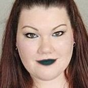 I just (virtually) tried on Vice Lipstick on Urban Decay's site.  Try some shades too!