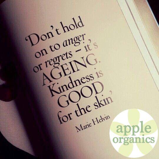 Let it all go! Happy Thursday! #ThoughtfulQuote #LetItGo #AnAppleADay #OrganicSkincare #AllNatural #Vegan #CrueltyFree #Beauty #SkinCare #SmallBatch #GreenBeauty #ecoSkincare #ShopSmall #GreenvilleSC #yeahTHATgreenville #HaveABeautifulDay #BeautifulSkinStartsHere #AppleOrganics